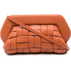 THEMOIRÈ - Clutch bags -