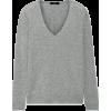 THEORY - プルオーバー - £216.67  ~ ¥32,086