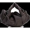 THE ROW мини-сумка Ascot - 手提包 - $990.00  ~ ¥6,633.33