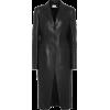 THE ROW Coat - Giacce e capotti -