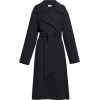 THE ROW  Efo belted cashmere-blend felt - Giacce e capotti -