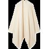 THE ROWHern asymmetric cashmere-blend ca - Jacket - coats -
