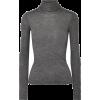 THE ROW Turtleneck sweater - Pulôver - £605.00  ~ 683.71€