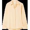 THE ROW - Рубашки - длинные -