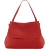 THE ROW - Hand bag -