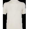 THE ROW - T恤 -