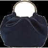THE ROW bag - Hand bag -