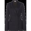 THE ROW double breasted jacket - Jacket - coats -