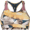 THE UPSIDE printed sports bra - Dresy -