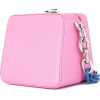 THE VOLON - Hand bag -