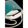 THE VOLON - Poštarske torbe -
