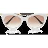 THIERRY LASRY - Sonnenbrillen -