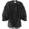 THIERRY COLSON blouse - Shirts -