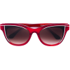 THIERRY LASRY - Occhiali da sole -