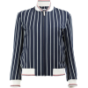 THOM BROWNE - Suits -