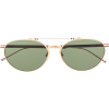 THOM BROWNE - Sunčane naočale -
