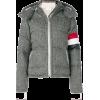 THOM BROWNE padded jacket - Jacket - coats -