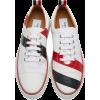 THOM BROWNE sneakers - Tenis -