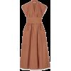THREE GRACES LONDON dress - Vestidos -