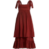 THREE GRACES LONDON dress - Haljine -