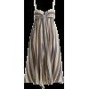 THREE GRACES LONDON summer dress - ワンピース・ドレス -