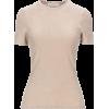 TIBI - Majice - kratke -