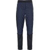 TIBI quilted jogger trousers - Capri & Cropped -