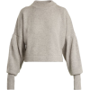 TIBI sweater - Pullovers -