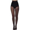 TIGHTS - Underwear -
