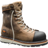 TIMBERLAND boot - Stiefel -