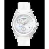 PRC 100 Danica Patrick - Watches -