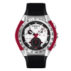 Tissot T-Tracx - Watches -