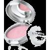 T LECLERC blush - Cosmetica -