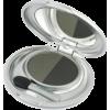 T LECLERC eyeshadow - Kozmetika -