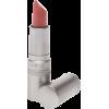T LECLERC lipstick - Cosmetics -