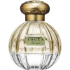 TOCCA Florence - Fragrances -