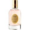 TOCCA Stella Hair Fragrance - Parfumi -