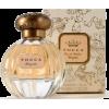 TOCCA perfume - Perfumes -