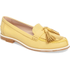 TOD's loafer - Loafers -