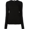 TOM FORD long sleeve T-shirt - Koszulki - długie -