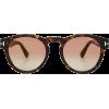 TOM FORD - Gafas de sol -