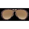 TOM FORD sunglasses - Sunglasses -