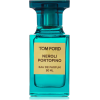 TOM FORD BEAUTY Neroli Portofino Eau de - Fragrances -