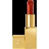 TOM FORD Gold Deco Lip Color Lipstick - Kozmetika -