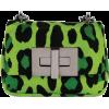 TOM FORD Handbags - Hand bag -