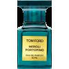 TOM FORD Neroli Portofino - Fragrances -