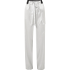 TOM FORD Pants - Capri & Cropped -
