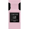 TOM FORD Rose Prick - Parfemi -