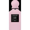 TOM FORD Rose Prick - Fragrances -