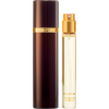 TOM FORD Tobacco Vanille Atomizer - Perfumy -
